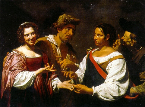 http://buttery.org/marian/Gypsy_dress/vouet_fortune_teller.jpg